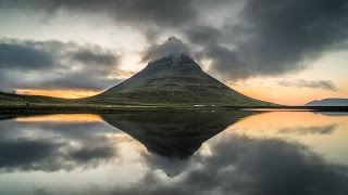Download Powerful Iceland Video