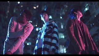 Download Gallant x Tablo x Eric Nam - Cave Me In Video