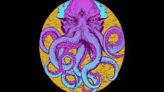 Download Electric Octopus - Sundried Equivalence Video