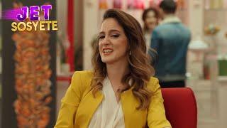 Download Jet Sosyete 2.Sezon 5. Bölüm - Hayatın Cilvesi Video