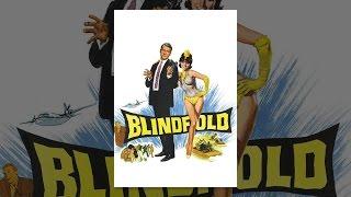 Download Blindfold Video