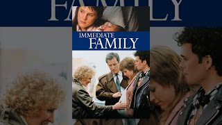 Download Immediate Family Video