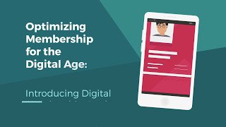 Download Introducing Digital Membership Cards by Cuseum Video