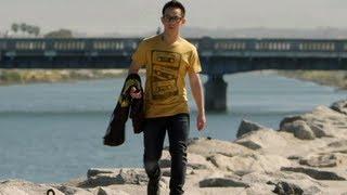Download ″Still In Love″ - Official Music Video (Jason Chen Original) ft. Julie Zhan Video