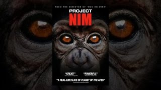 Download Project Nim Video
