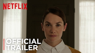 Download I Am The Pretty Thing That Lives In The House | Official Trailer [HD] | Netflix Video