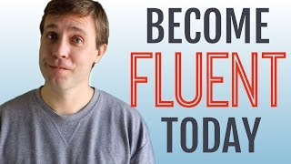 Download 5 Ways on How to Achieve English Fluency Video