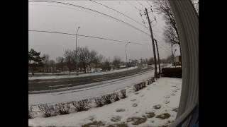 Download chute de neige x 64 Video