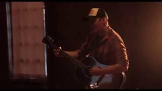 Download ″I Can Still Make Cheyenne″ - George Strait (Travis Denning cover) Video