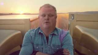 Download Volvo Van Damme Epic Splits Rob Ford Mashup! Video