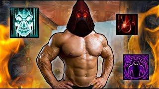 Download Classic WoW Rogue Duels - Savix Video