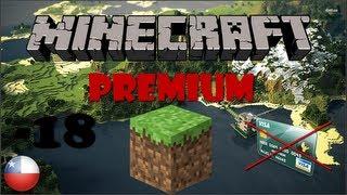 Download Como Comprar Minecraft Premium Sin Tarjeta de Credito ! Facil y Seguro! (Menores de Edad) Video
