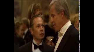 Download En sang for Martin (2001) - Officiel trailer Video