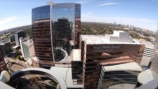 Download Texas Children's Hospital Surgery Physician Assistant Fellowship Video