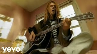 Download Soul Asylum - Runaway Train Video