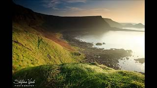 Download Irish & Celtic Music Collection 1 Video
