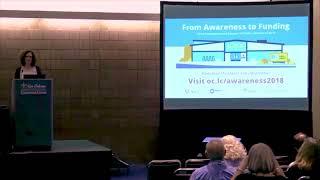 Download OCLC Research Update Video