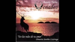 Download Banda Tierra de Venados - Hey Video