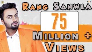 Download Rang Sanwla   Aarsh Benipal   Panj-aab Records   Latest Punjabi Songs 2016 Video