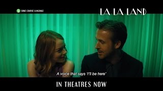 Download La La Land - ″City of Stars″ Film Clip - In Theatres Now Video