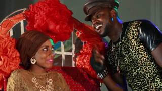 Download Adam A. Zango - Soyayya dadi (Hausa song) Video