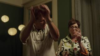 Download Bad Exorcists - Trailer Video