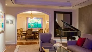 Download Luxury Residences at The Ritz-Carlton in Washington, DC Video