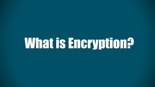 Download What was the draft encryption policy? Video