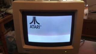 Atari Falcon ScummVM Free Download Video MP4 3GP M4A - TubeID Co