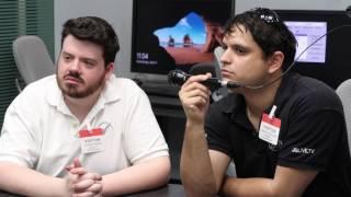 Download Dell's Secret Sauce | Linux Action Show 465 Video