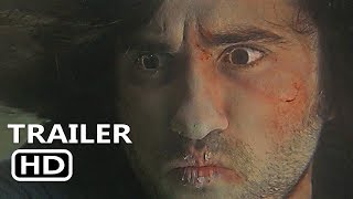 Download THE BOAT Official Trailer (2018) Video