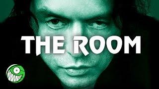Download THE ROOM: La peor película de la historia Video