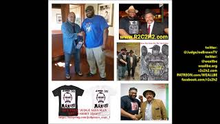 Download Past Is Never Past: Judge Joe Brown ShaREs A History Lesson You Should Have Learned IN School Part 1 Video
