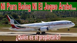 Download Avión presidencial, una nueva ″estafa maestra″ Video