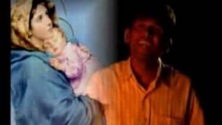 Download மாதாவே துணை / Madhave Thunai Video