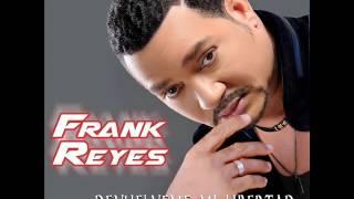 Download Frank Reyes - Fecha De Vencimiento Video