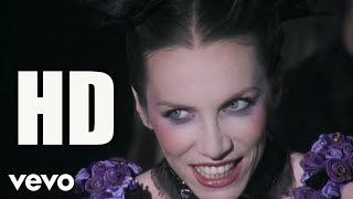 Download Annie Lennox - No More ″I Love You's″ Video