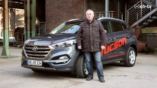Download mOHbil Folge 1 Hyundai Tucson Video