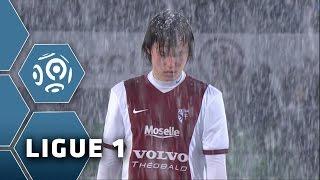 Download FC Metz - OGC Nice (0-0) - Résumé - (FCM - OGCN) / 2014-15 Video