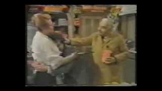 Download Open All Hours Christmas Special (1982) Video