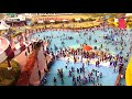 Download Nilansh Theme Park, Resort and Water Park , Lucknow. working days Video