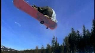 Download Warren Miller Storm Video