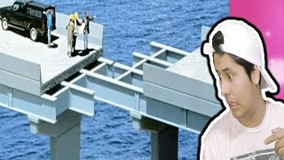 Download World's Funniest Engineering Fails Video