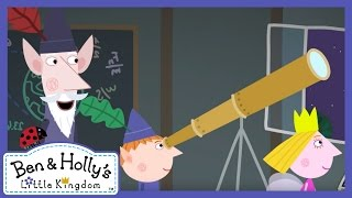 Download Ben and Holly's Little Kingdom - The Shooting Star (HD) Video