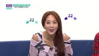 Download 탄탄한 근육질 몸매로 시선 강타! 올해 70세, 배우 임혁의 건강 비법은? Video