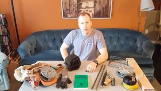 Download Rebar Tying Video
