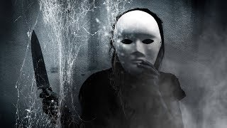 Download Horror Movies 2019 New Thriller in English Full Movie Drama Video