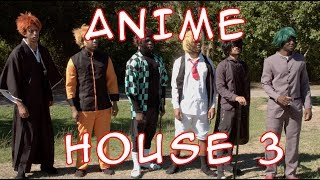 Download ANIME HOUSE 3 Video