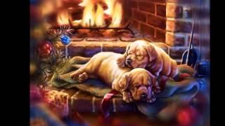 Download Kerstmuziek Uit Vroegere Jaren....♥... Video