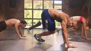 Download Insanity - Body Transformation in 60 Days (1 of 2) Video